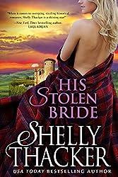 His Stolen Bride (Stolen Brides Series Book 0)