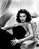 Ava Gardner Rare 8x10 Photo