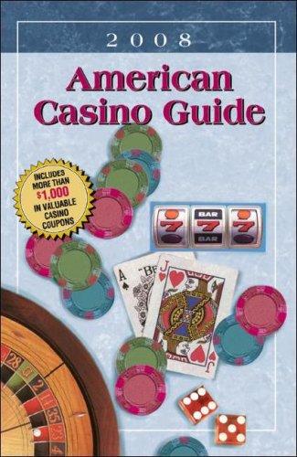 Where can i buy a 2008 casino guide caesar casino in indiana