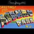 Greetings from Asbury Park Nj