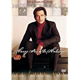 CONNICK, HARRY JR. - HARRY FOR THE HOLIDAYS