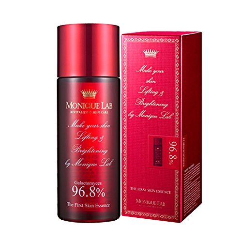 MONIQUE LAB THE FIRST SKIN ESSENCE, 150 ml, Galactomyces 96.8%