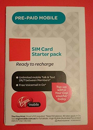 australia-virgin-prepaid-sim-card-data-1-gb-voice-credit-450