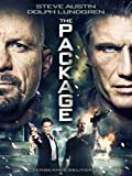 DVD : The Package