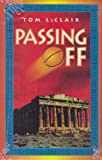 Passing Off, Tom LeClair, 187794677X