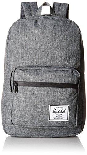 herschel backpack classic - 9