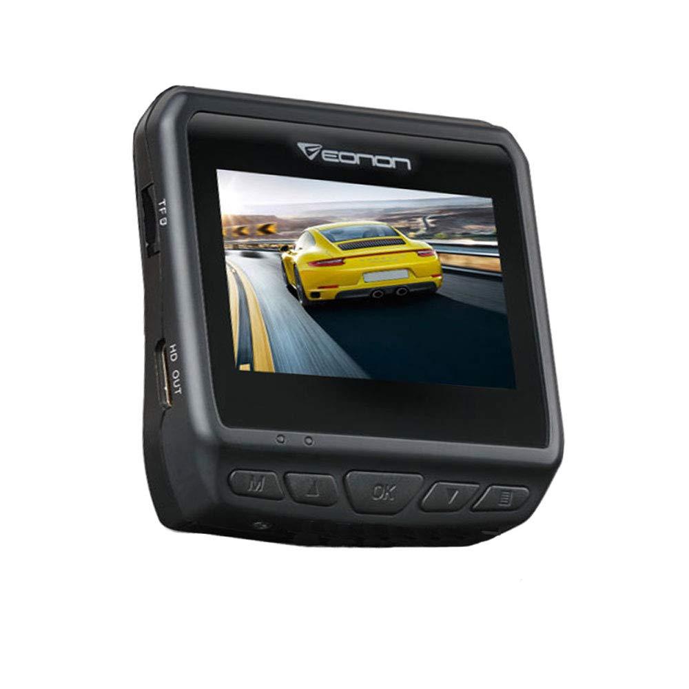 スペシャルオファ TKS ドライブレコーダー 2カメラ 駐車監視 駐車監視 2カメラ 前後同時録画 400万画素 Gセンサー カメラ 400万画素 HDドライブレコーダー B07J9M2ZCQ, 植木鮮魚店:cdbf33f8 --- staging.aidandore.com