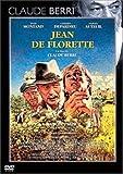 Jean de Florette [FR Import] [DVD] Montand, Yves; Auteuil, Daniel; Depardieu,...