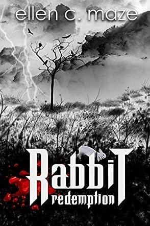 Rabbit Redemption