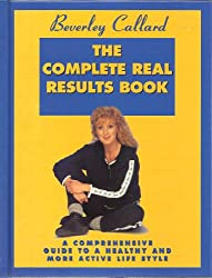 The Complete Real Results Book