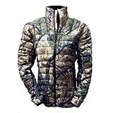 Prois Women's Archtach Down Jacket