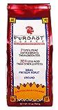 Puroast Coffee Low Acid French Roast Drip Grind Coffee, 340gm