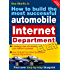 How To Build The Most Successful Internet Department EVER!