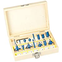 Router Bits Product