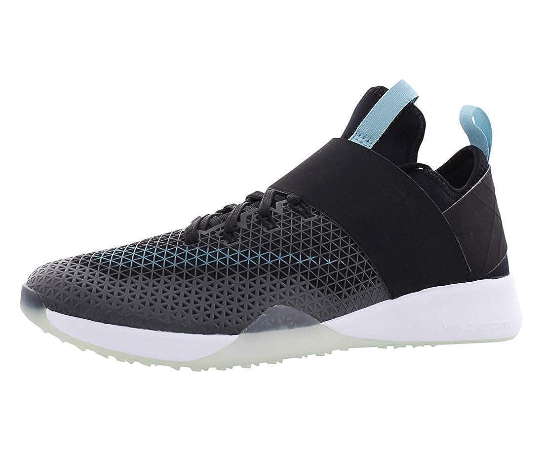 get cheap 674f6 a27c8 Amazon.com   Nike Women s Air Zoom Vomero 11 Running Shoe   Running