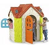Famosa 800010246 Casa da gioco Feber Fancy House