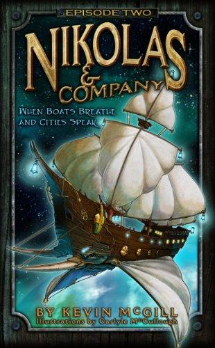 nikolas and company book - 4