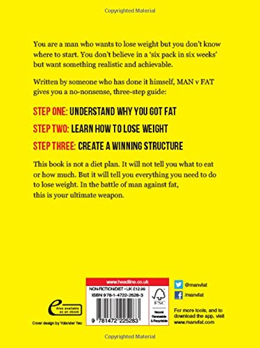 Food plan to lose weight for picky eaters picture 7