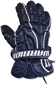 Warrior Burn Limited Smooth Glove