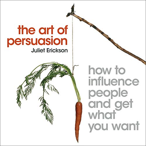 Pdf Self-Help The Art of Persuasion