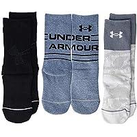 Under Armour Unisex Youth Socks U087