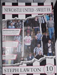 Sweet FA: The Worst Newcastle United Team of 25 Years