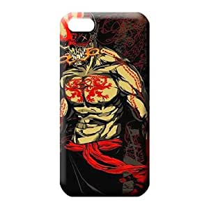 iphone 6plus 6p Protection Unique Skin Cases Covers For phone phone carrying case cover ffdp