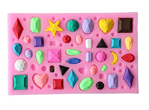 smozer-mini-diamonds-jewel-gemstone-shape-fondant-cake-molds-chocolate-mould-kitchen-baking-tools