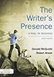 Writer's Presence 8e and LaunchPad Solo for the Writer's Presence 8e (Six Month Access) 8th Edition