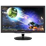 "ViewSonic VX2757-MHD 27"" 2ms 1080p FreeSync Gaming Monitor HDMI, DisplayPort"