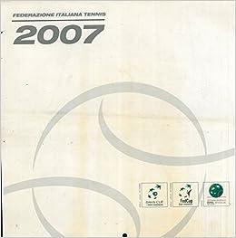 Calendario Fit.Calendario 2007 Fit Amazon Com Books
