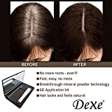 Compare | Dexe Root Touch Up - Cover Up Your Roots Between ...
