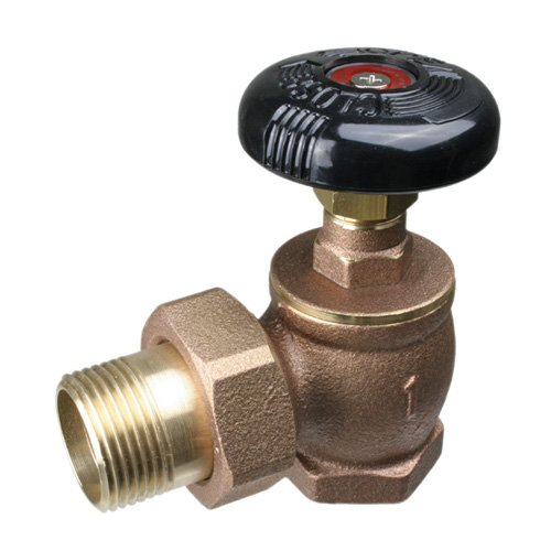 plumbers-overstock-uv35006-brass-steam-radiator-angle-valve-1-1-4