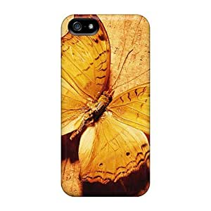 For Iphone 6 4.7 Unique iphone Forever Collectibles case miao's Customization case