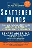 Scattered Minds, Lenard Adler and Mari Florence, 0399533400