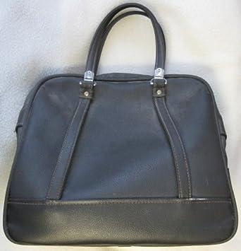 Amazon.com : American Tourister Tiara Luggage Vintage Bag ...