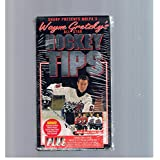 Wayne Gretzky's All Star Hockey Tips Vol 1