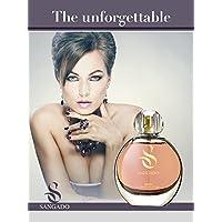 Sangado Inolvidable Perfume para Ella - 60 ml