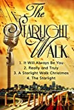 The Starlight Walk
