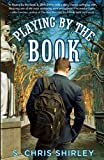 Playing by the Book, S. Chris Shirley, 1626010714
