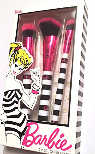 soho-barbie-limited-edition-3-piece-contour-set