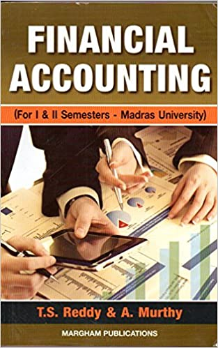 corporate accounting books ts reddy murthy pdf free download