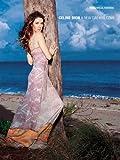 Celine Dion, Celine Dion, 0757995365