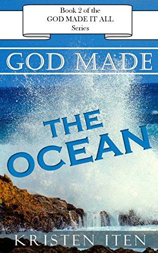 god made the ocean - 2