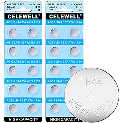 celewell-20-pack-lr44-ag13-357-battery