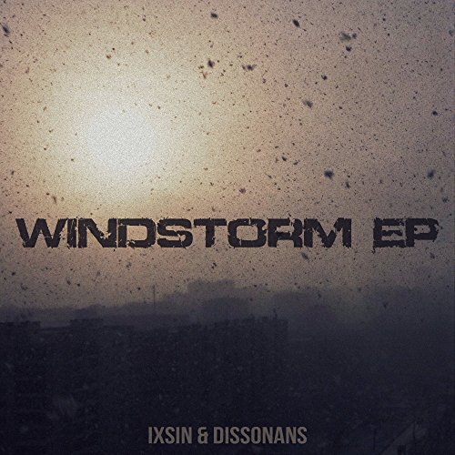 superiority by ixsin dissonans on amazon music. Black Bedroom Furniture Sets. Home Design Ideas