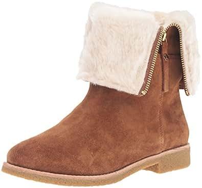 New York Snow Shoes Men Amazon