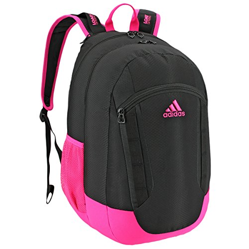 adidas Excel Backpack product image