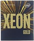 Intel BX806736140 Xeon Gold 6140 Processor