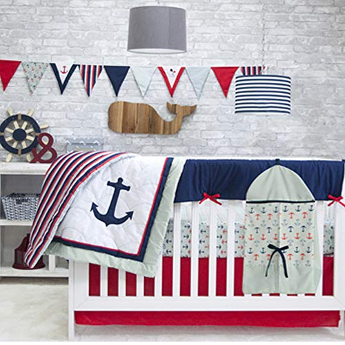 baby bedding sets under 100